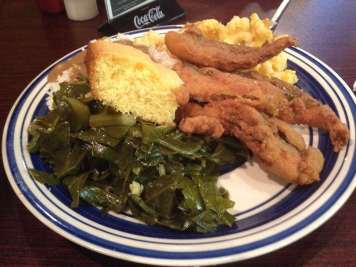 big-mike-s-soul-food
