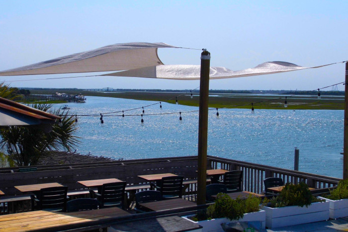 boathouse-at-breach-inlet-isle-of-palms-rooftop
