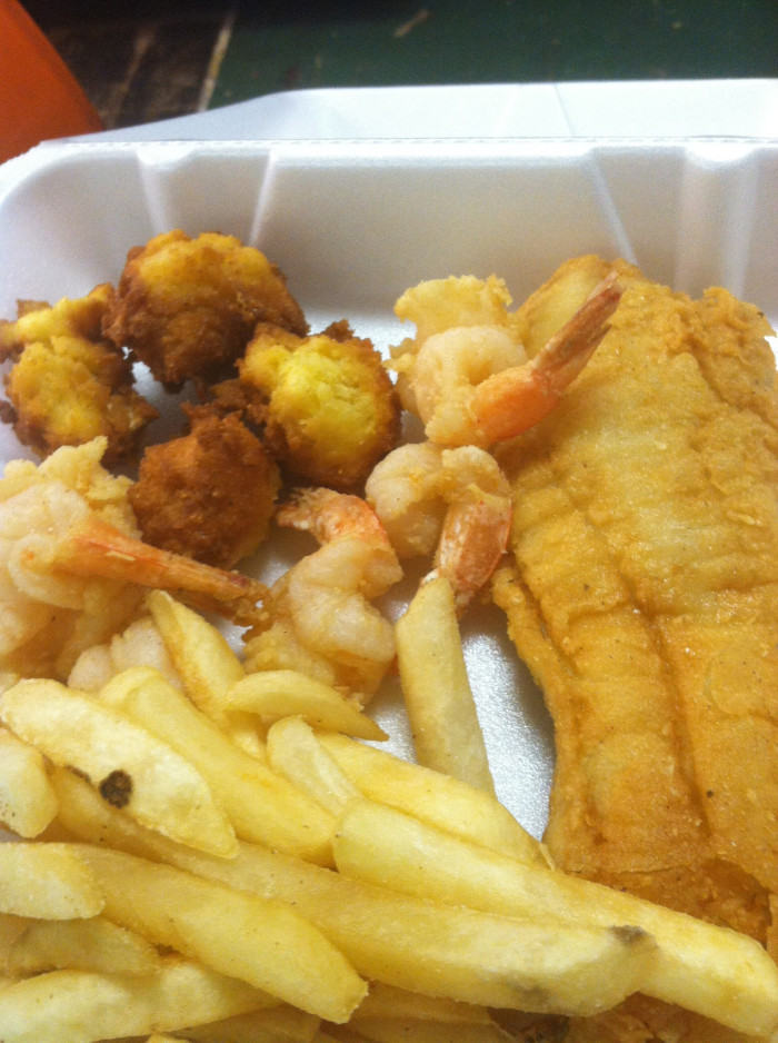 boochies-seafood-market-fish