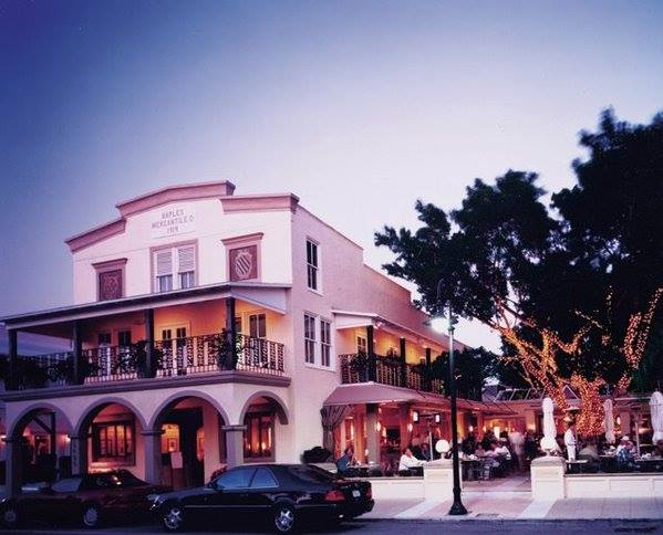 Best Italian Restaurants In Coral Gables Fl