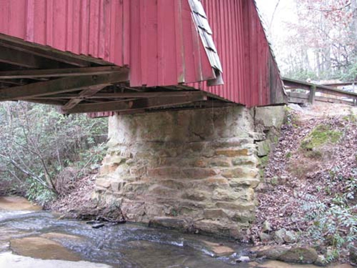 -covered-bridge-stone-abutment