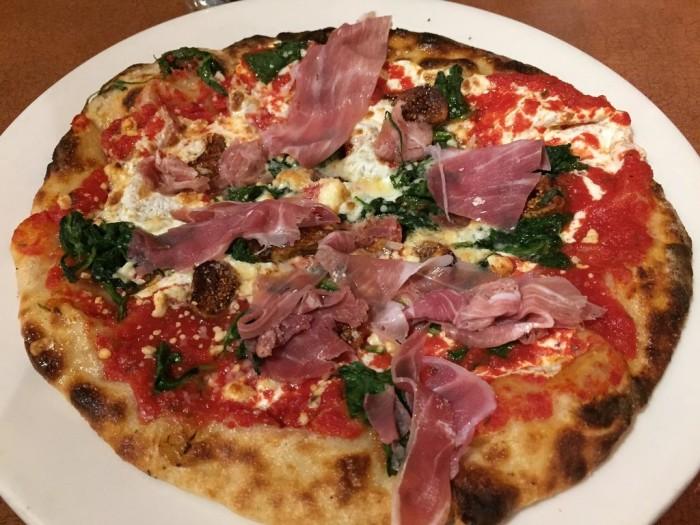 cardinale-pizza