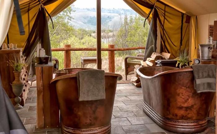 copper-tub-tent