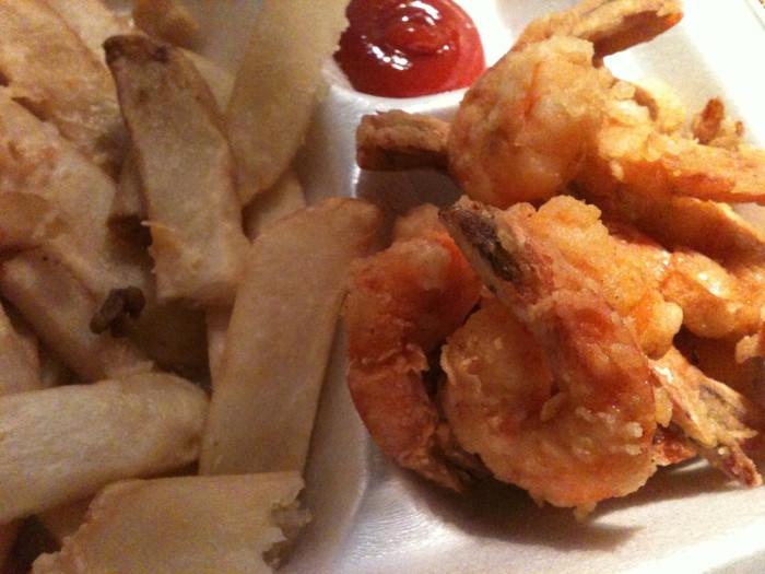 daves-carry-out-shrimp