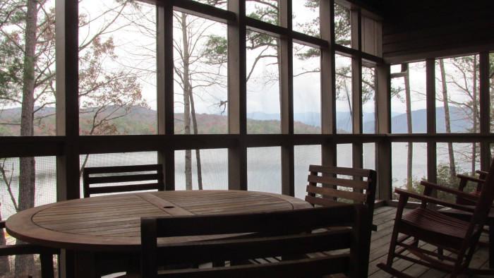 devils-fork-state-park-cabin-porch