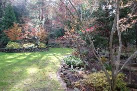 4. Dunsmuir Botanical Gardens, Dunsmuir