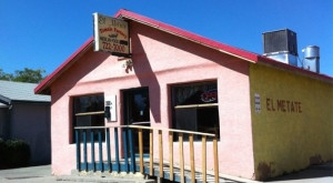 These 12 Restaurants In New Mexico Don't Look Like Much… But WOW, They're Good