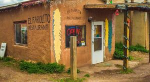 12 'Hole In The Wall' Restaurants In New Mexico That Will Blow Your Taste Buds Away