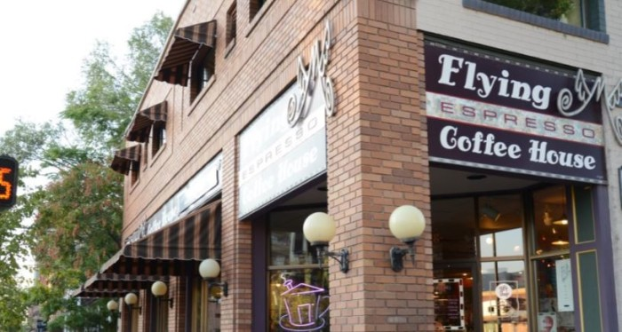 Coffee+Shop+Boise+ID 10 Best Coffee Shops, Cafes, And Coffeehouses In ...