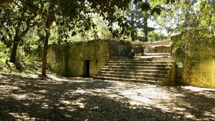 fort-freemont