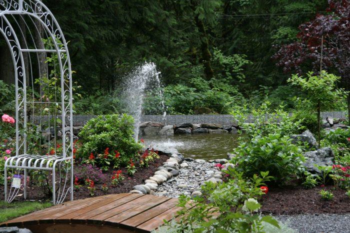 garden 069