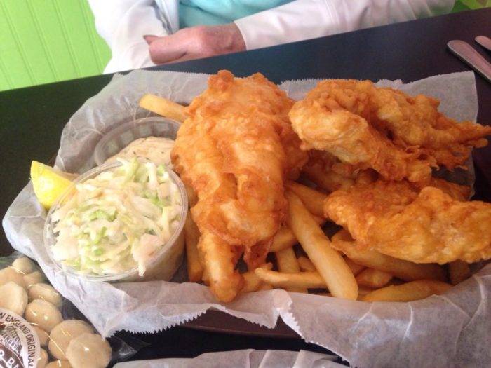 14 Best Hole In The Wall Restaurants In Florida