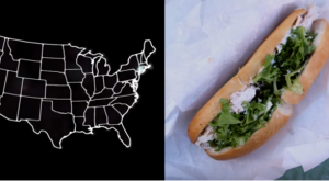 24 Maps That Prove Americans Can't Agree On How To Say Anything