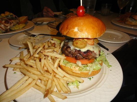 j-morgan-s-steakhouse