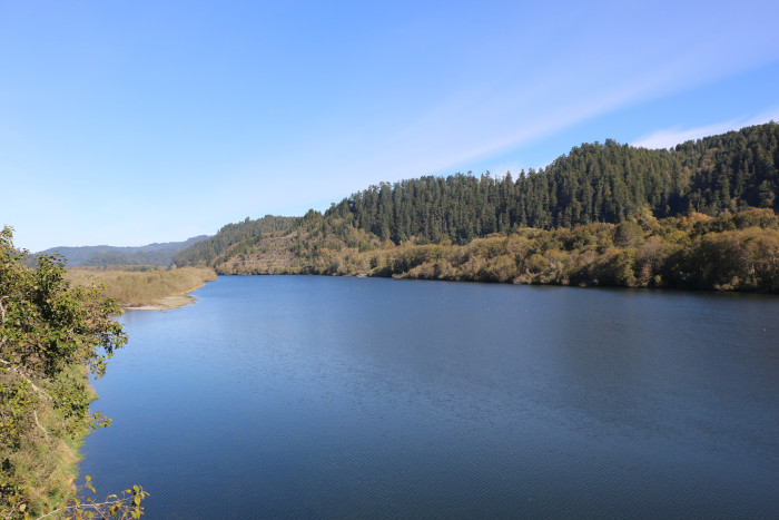 4. Klamath River