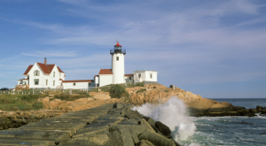 12 Stereotypes About Massachusetts That Need To Be Put To Rest – Right Now