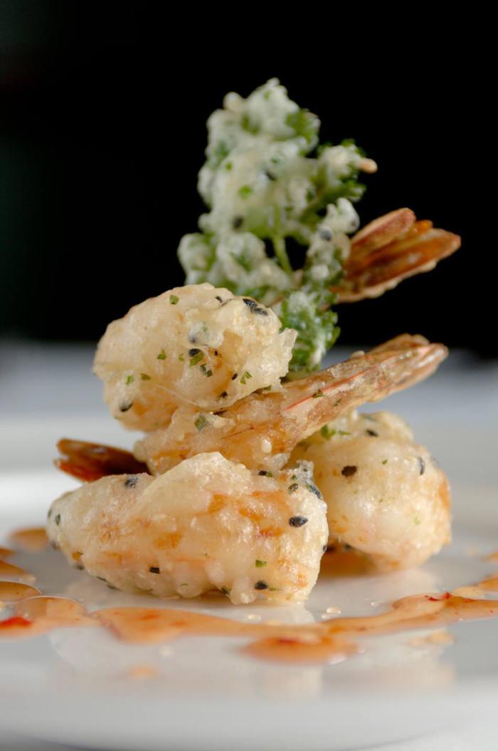 magnolias-fried-shrimp