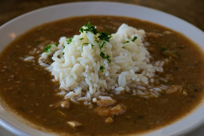 Facebook Mandinasrestaurant A New Orleans