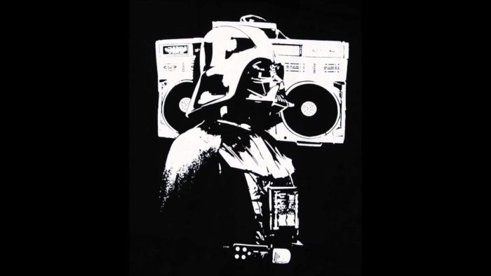 7.If you've been walking around humming The Imperial March from Star Wars, thank Pine Bluff for producing Freeman Owens. He was the first guy to figure out how to put sound and film together.