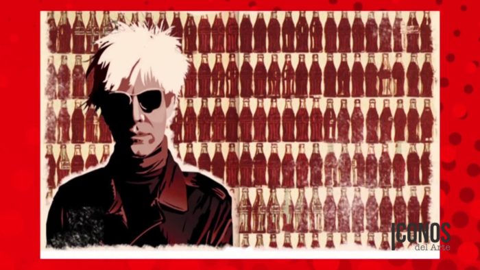 12.There is work by Andy Warhol in the permanent collection.