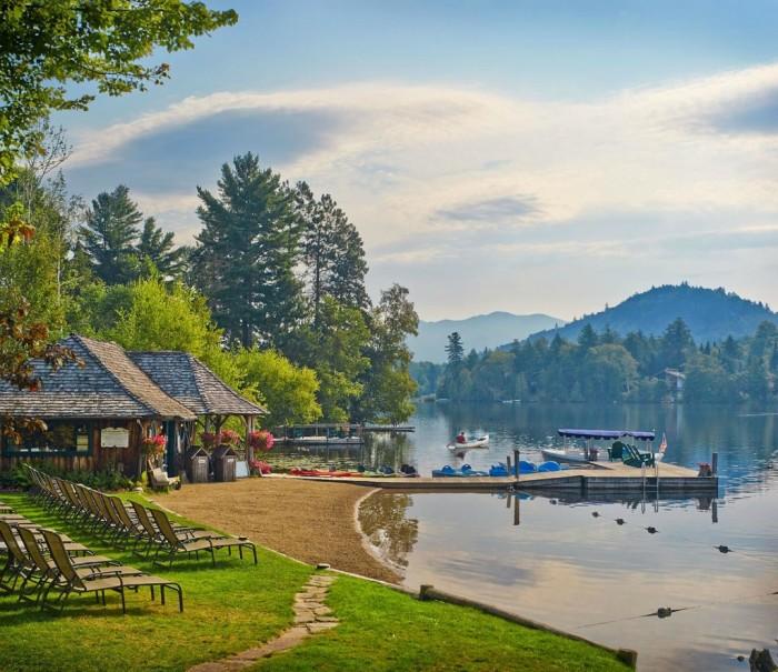 Lake Grove Ny Hotels