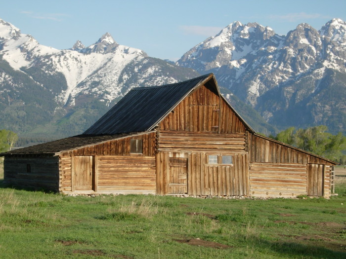 most-phographed-barn
