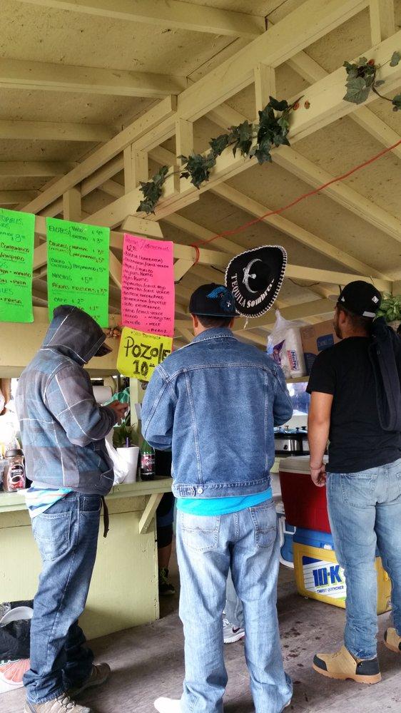 11) Algiers Mini Mart Flea Market, 2105 Behrman Hwy