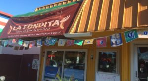 13 Restaurants In Oregon To Get Mexican Food That Will Blow Your Mind