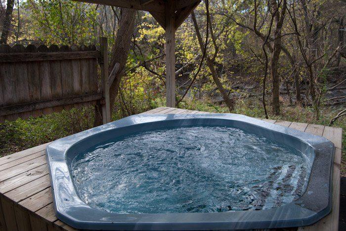 why you should visit hot springs north carolina. Black Bedroom Furniture Sets. Home Design Ideas