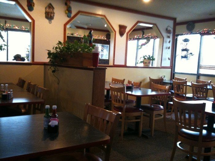 Best Restaurants In Winfield Kansas