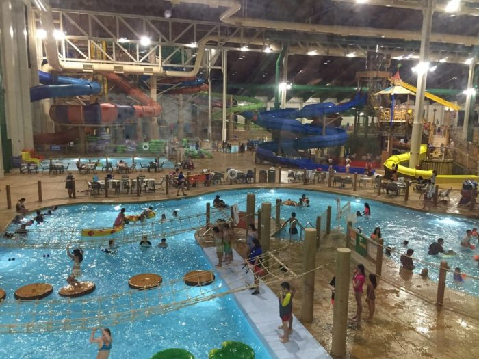 9 epic waterparks in southern california - Great wolf lodge garden grove anaheim ...