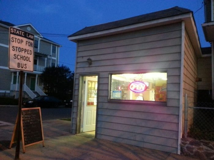 2. Ambar Restaurant, Sleepy Hollow