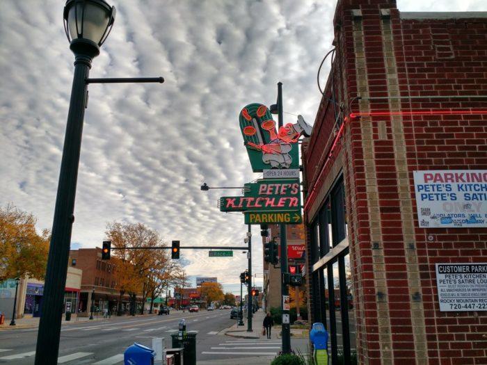 15 Best Breakfast Spots In Denver