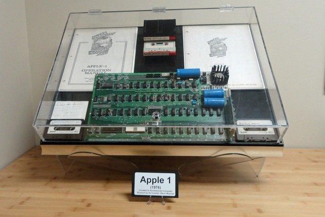 13. The American Computer & Robotics Museum, Bozeman