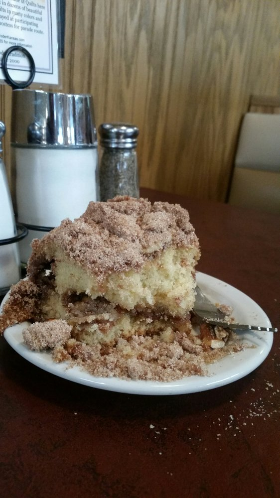 15 Mouthwatering Restaurants In Kansas That You Must Try