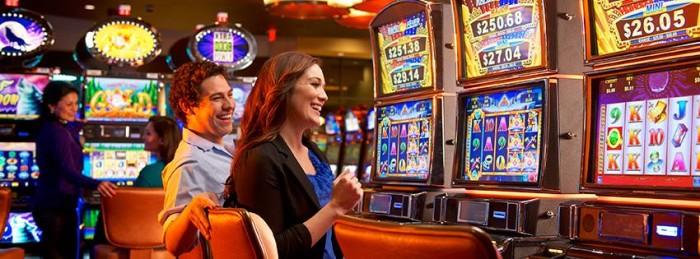ok465-casino