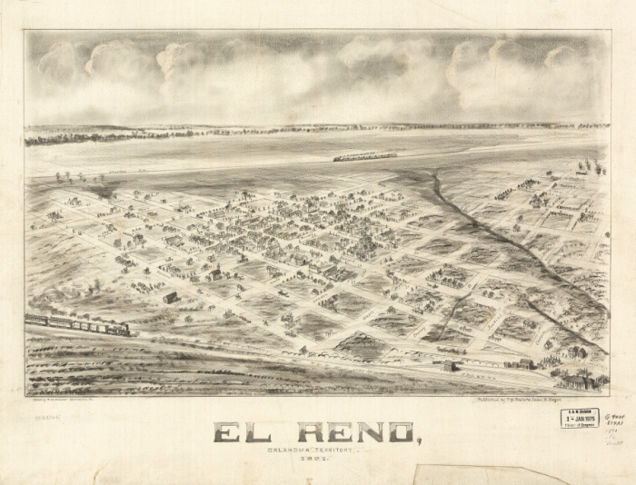 ok477-elreno-old