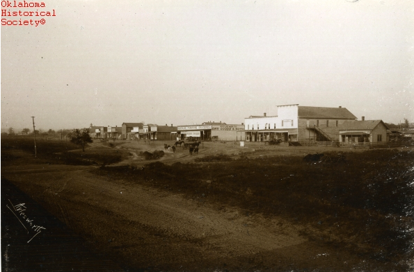 ok477-fortgibson2