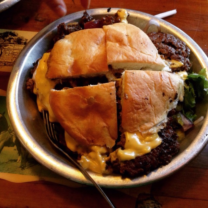 15 Best Hole In The Wall Restaurants In Oklahoma