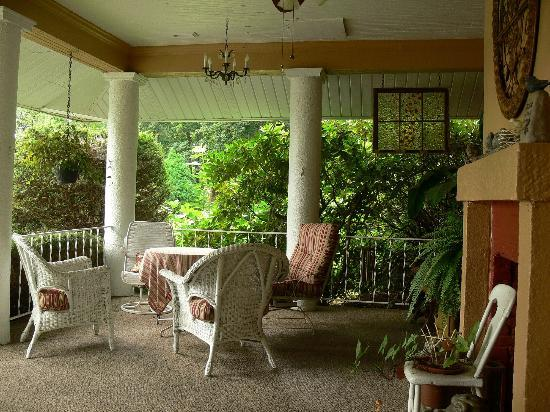 plantation-bed-and-breakfast-1