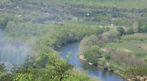 There is Something Special About These 10 Rivers In West Virginia