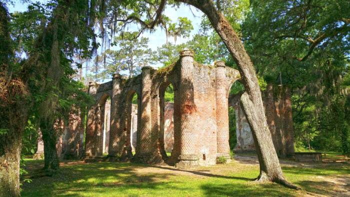rear-of-old-sheldon-church-4-19-16