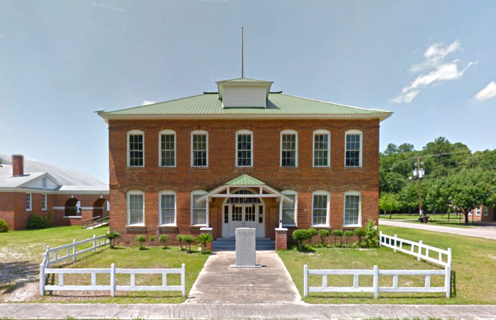 salley-town-hall