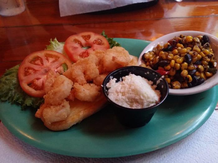 shrimp-po-boy