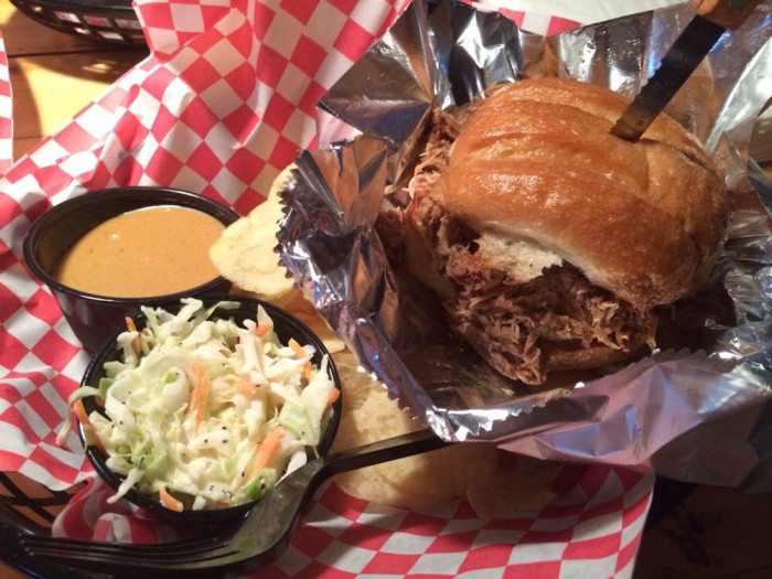 southern-belly-columbia-food