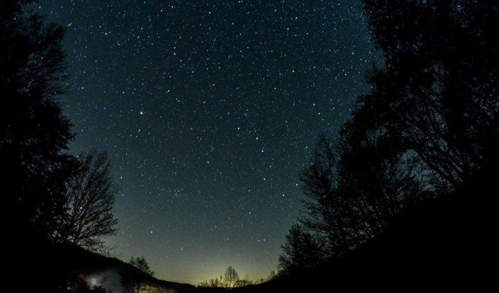 stars monroe county