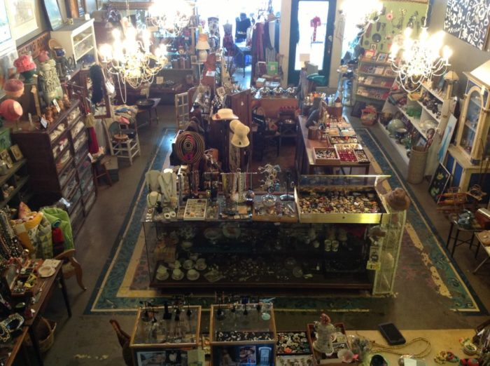 antique stores in wv 10 West Virginia Antique Shops You Have To Visit antique stores in wv