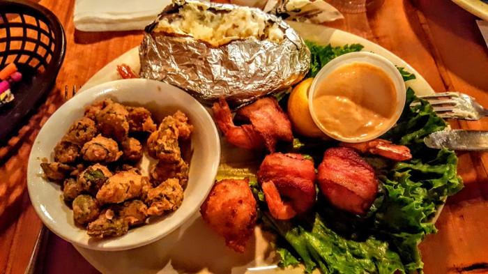 sullivans-restaurant-shrimp