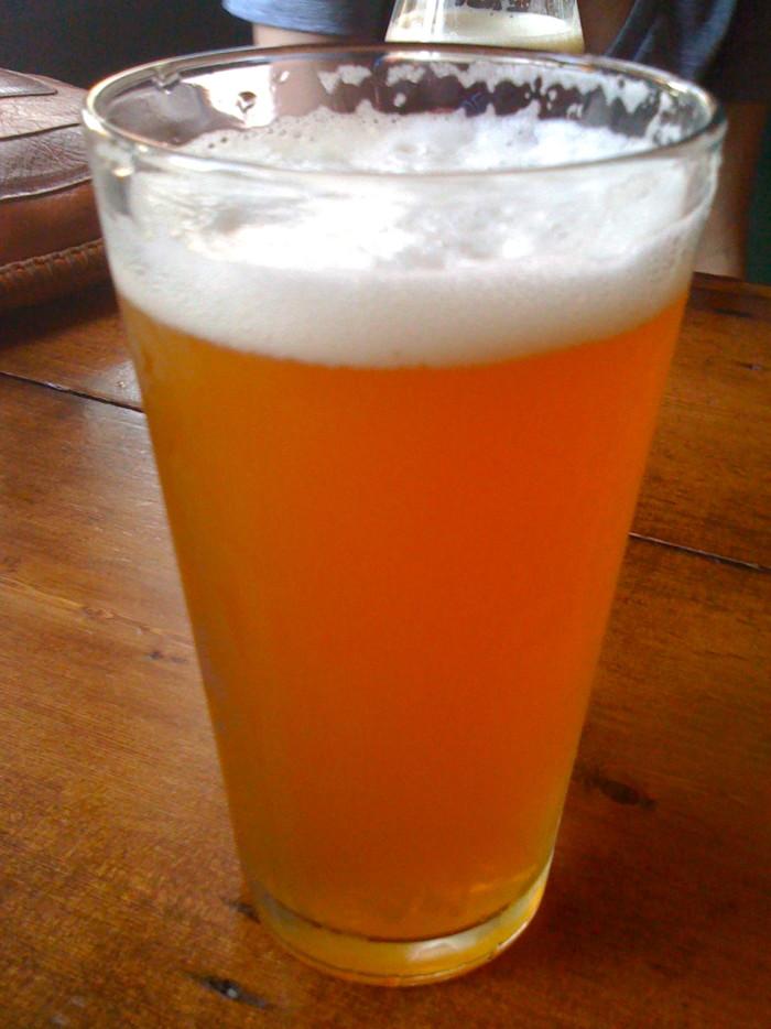 4. Beer and Hops Festivals