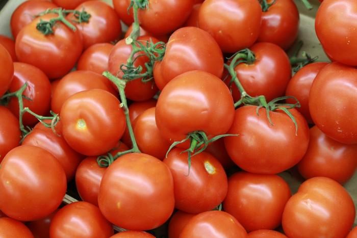 tomatoes-1014546_960_720